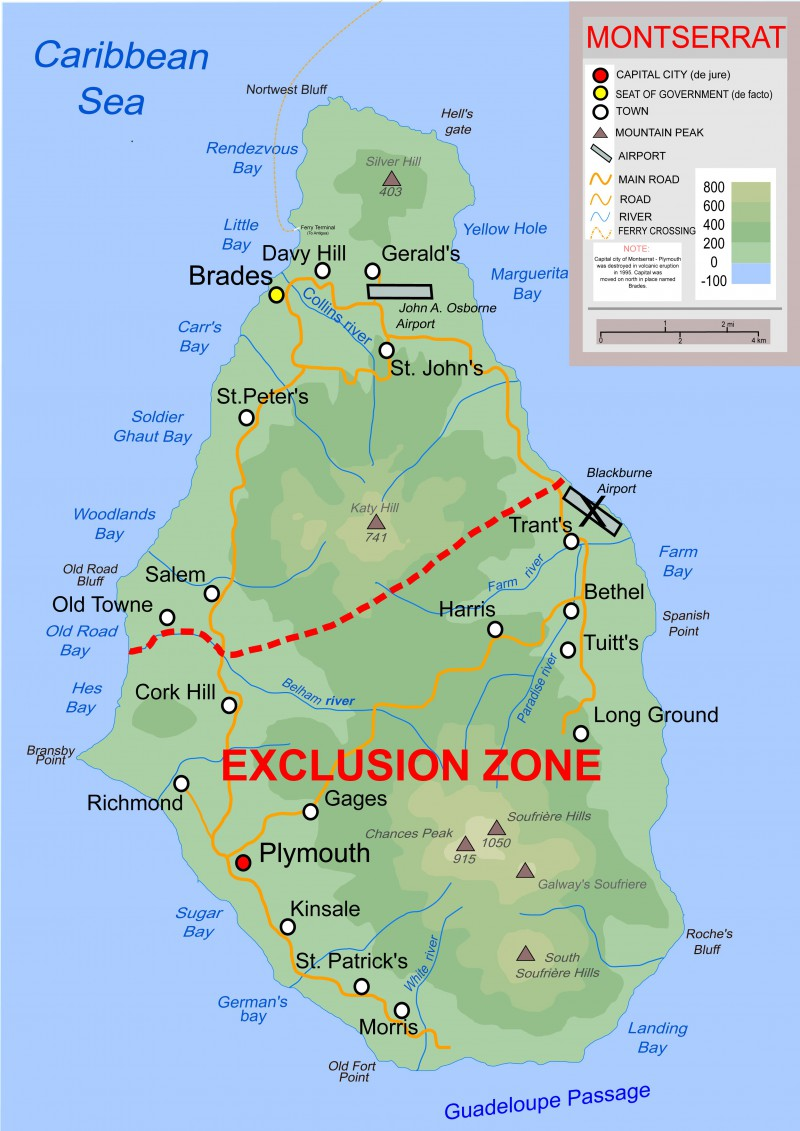 9-Day Cruise from the Bahamas to Florida on map of antigua, map of chaguaramas, map of republic of kiribati, map of roslindale village, map of dominica, map of aland islands, map of rota island, map of pridnestrovie, map of republic of macedonia, map of cuba, map of barbados, map of balkan area, map of current volcanic activity, map of the bahamas, map of jamaica, map of st lucia, map of mozambique company, map of sint eustatius, map of suriname, map of republic of san marino,