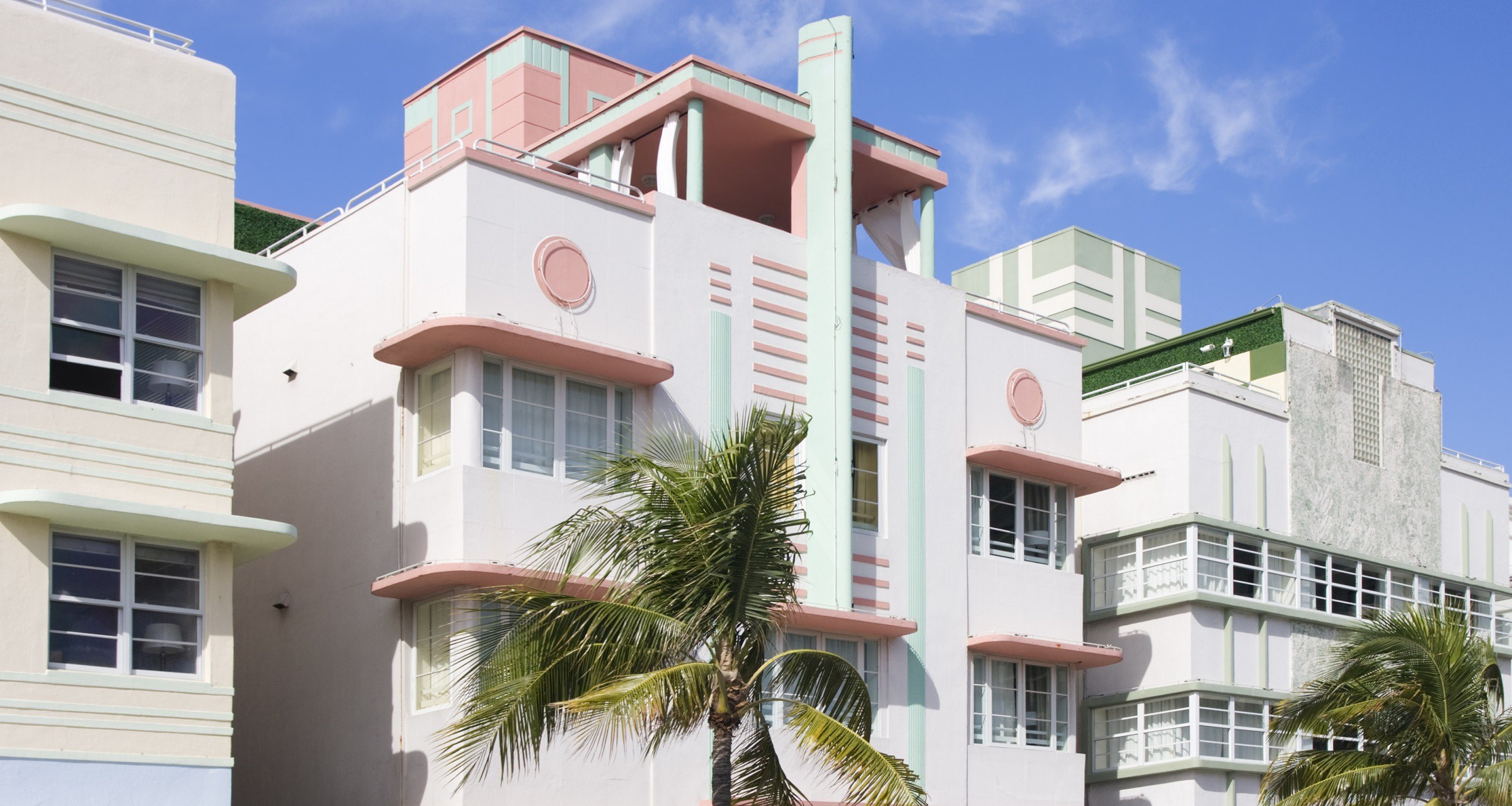 art deco hotel miami beach