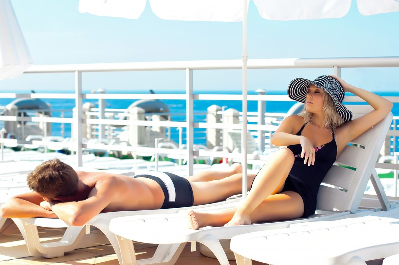 Do's and Dont's for your next cruise