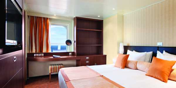 Carnival Cruises Cruise Deals On Carnival Valor