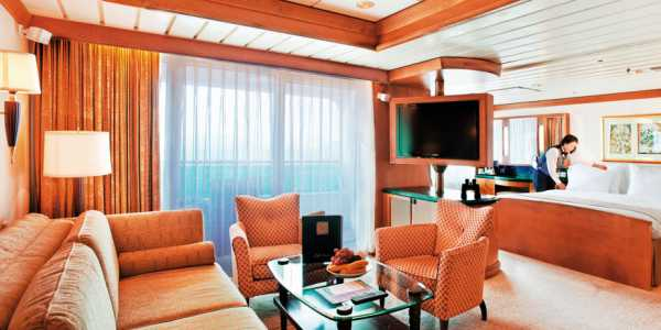 Royal Caribbean Cruises Cruise Deals On Voyager Of The Seas